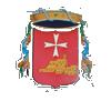 Ayuntamiento de Villarta de San Juan